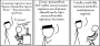 security:b514756f.png